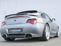thumbs HAMANN BMW Z4 M Coupe