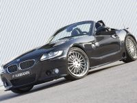 thumbs HAMANN BMW Z4 M Roadster