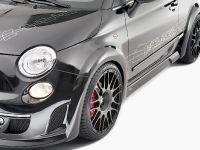 Hamann Fiat 500