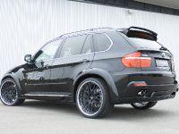 HAMANN Flash BMW X5