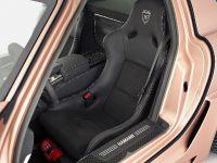 HAMANN HAWK Mercedes SLS AMG