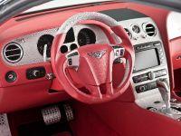 Hamann Bentley Continental GT Imperator
