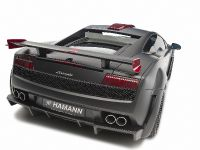 thumbs HAMANN Lamborghini Gallardo LP560-4 Victory II