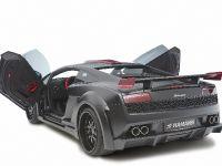 HAMANN Lamborghini Gallardo LP560-4 Victory II
