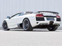 thumbs Hamann Lamborghini Murcielago LP640