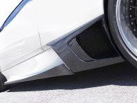 Hamann Lamborghini Murcielago LP640