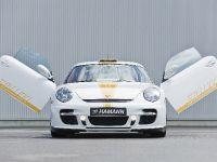 thumbs HAMANN STALLION Porsche 911 Turbo