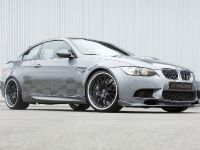 HAMANN THUNDER BMW 3 Series