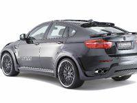 HAMANN Tycoon BMW X6