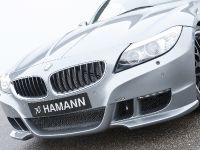HAMANN BMW Z4 sDrive35i