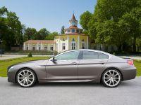 Hartge BMW 6-Series GranCoupe