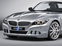 HARTGE BMW Z4 Roadster 2010