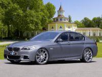 Hartge BMW H35d