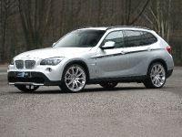 thumbs Hartge BMW X1