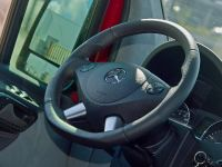 Hartmann Tuning Mercedes-Benz Sprinter 319 CDI