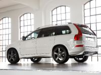 HEICO SPORTIV 2011 Volvo XC90
