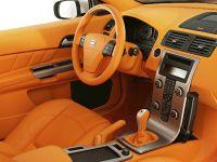 HEICO SPORTIV Volvo C30 SEMA
