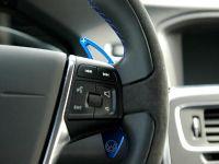 Heico Sportiv Volvo V40 Cross Country