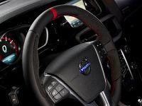 thumbs Heico Sportiv Volvo V40 Pirelli