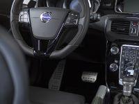 Heico Sportiv Volvo V40 T5 HPC