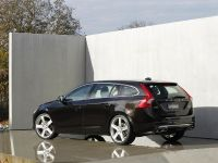 Heico Sportiv Volvo V60
