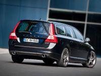 HEICO SPORTIV Volvo V70 T6 AWD R-Design