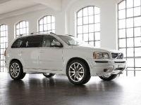 Heico Sportiv Volvo XC90