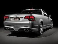 Holden GEN-F Line-Up