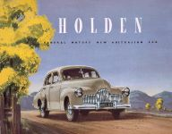 Holden - Stars Of The Sixties