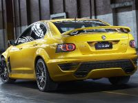 Holden SV GTS 25th Anniversary Limited Edition
