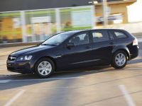 Holden VE sportwagon
