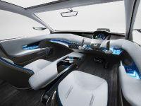 Honda AC X Concept