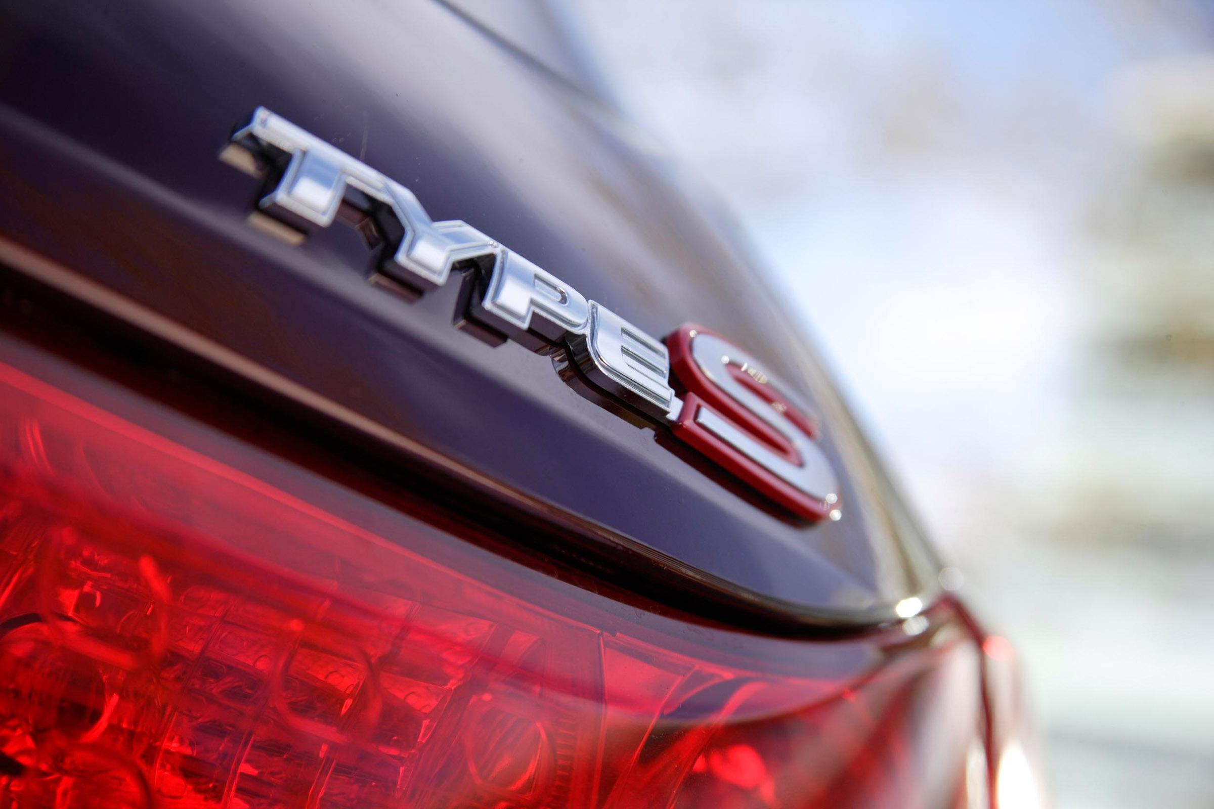 Acura в прямом эфире в 2011 TSX Sport Wagon премьера - фотография №14