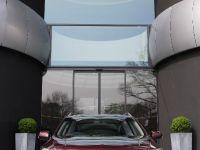 Honda Accord Touring Type-S