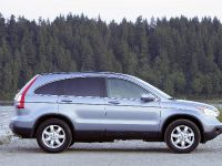 thumbs Honda CR-V SUV