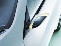 thumbs Honda CR-Z Concept