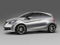 Honda Small Concept