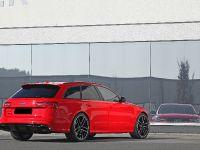 HPerformance Audi RS6 AS