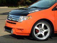 HR 2007 Ford Edge