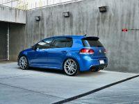 HRE Volkswagen Golf R P44SC
