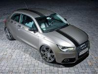HS MotorSport Audi A1