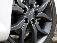 Hyundai Coupe TSIII