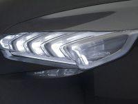 Hyundai HCD-14 Genesis Concept