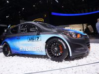 thumbs Hyundai i20 WRC Geneva 2013