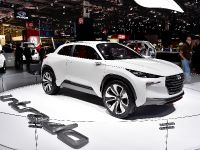 Hyundai Intrado Paris 2014