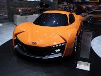 Hyundai PassoCorto Geneva 2014