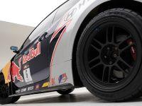 Hyundai RMR Red Bull Genesis Coupe