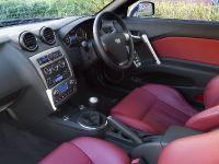 Hyundai S3