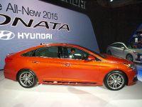 thumbs Hyundai Sonata New York 2014
