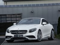 thumbs IMSA Mercedes S63 4Matik Coupe